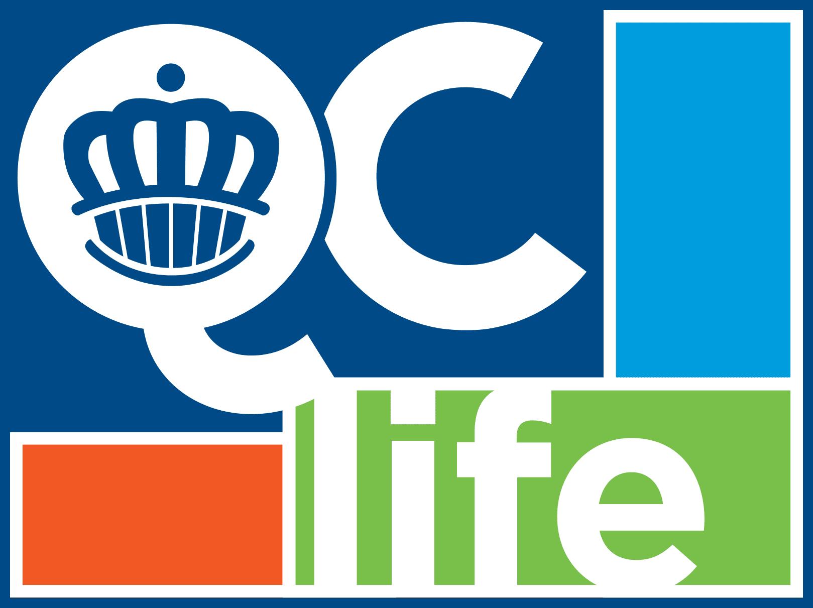 QC Life